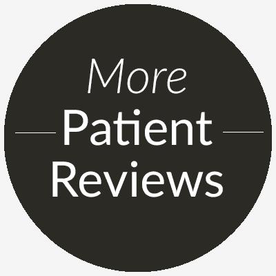 primera-review