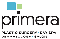 Primera Orlando | Plastic Surgery, Dermatology and More