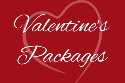 packages valentines