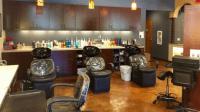 Primera Salon + Spa