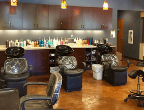 Welcome Three New Additions to Our Primera Salon + Spa Team