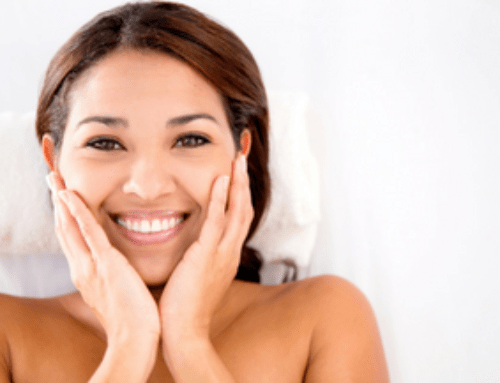 Microneedling & PRP Educational Event   Tuesday, August 6