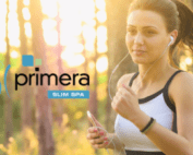 Slim Down and Save Event Primera