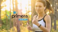 Slim Down and Save Event Primera