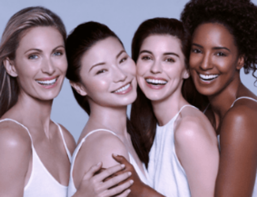 Exclusive SkinMedica® Call-in Event