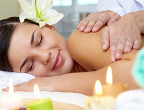 Enjoy an Exclusive Spa Day with Our New Massage Therapist & Aesthetician